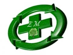 E.m. serviÇos de seguranÇa do trabalho e meio ambiente ltda - foto 7