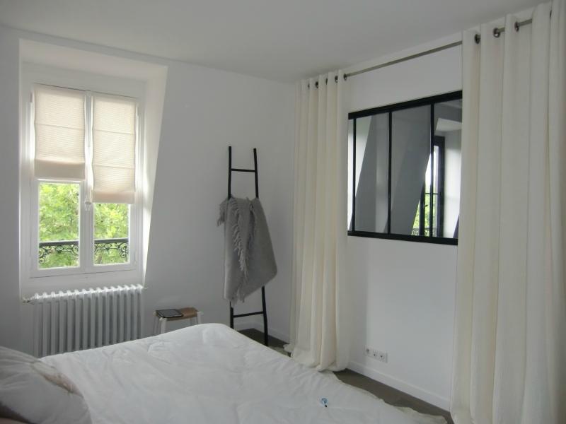 foto cortinas para quartos. Black Bedroom Furniture Sets. Home Design Ideas