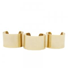 Confira nossa coleção de anéis , acesse nosso site e saiba mais.