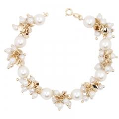 Confira nossa coleção de pulseira e braceletes , acesse nosso site e saiba mais.