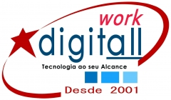 Digitall work - foto 16