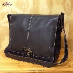 Kabupy - bolsas masculinas nordweg
