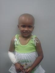 Foto 15 associações beneficentes - Abracc - Associação Brasileira de Ajuda à Criança com Câncer