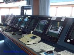 Four system sistema de seguranca - foto 2