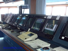 Four system sistema de seguranca - foto 6