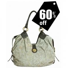 Bolsas femininas = www.kabupy.com.br