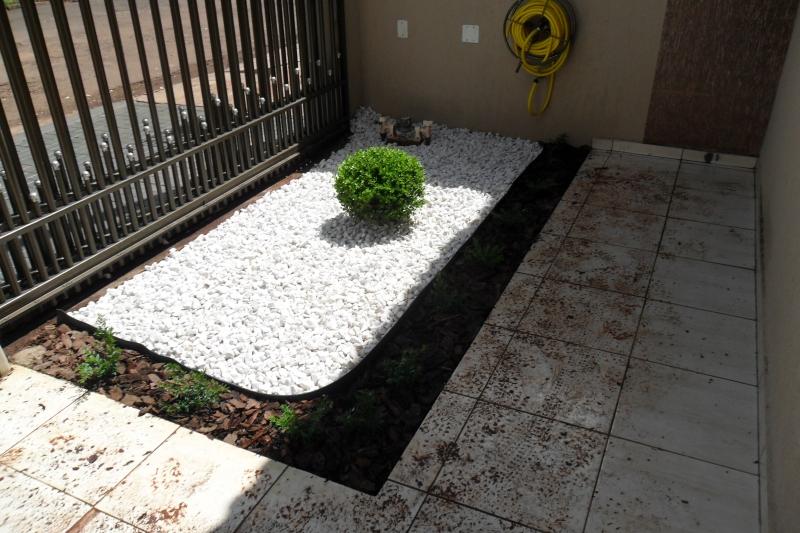 jardinagem-jd santa luzia