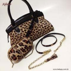 Bolsas de couro kabupy - www.kabupy.com.br