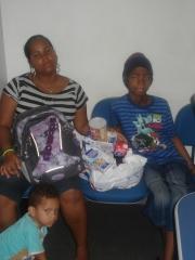 Foto 2 associações beneficentes - Abracc - Associação Brasileira de Ajuda à Criança com Câncer