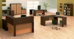Vecve office - mobiliário corporativo - foto 10