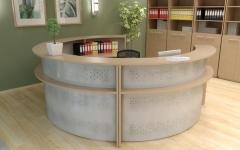Vecve office - mobiliário corporativo - foto 3