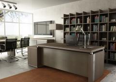 Vecve office - mobiliário corporativo - foto 15