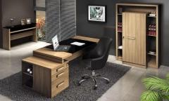 Vecve office - mobiliário corporativo - foto 18