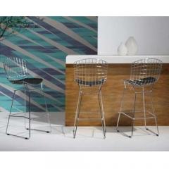 Vecve office - mobiliário corporativo - foto 22