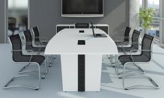 Vecve office - mobili�rio corporativo - foto 9
