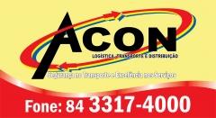 ACON LOGO - PRINCIPAL