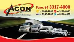 Acon transportes