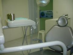 Consultório odontológico acqua orale - (84) 2030-1829.