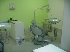 Consultório odontológico acqua orale- (84) 2030-1829.