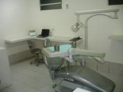 Consult�rio odontol�gico acqua orale - (84) 2030-1829.
