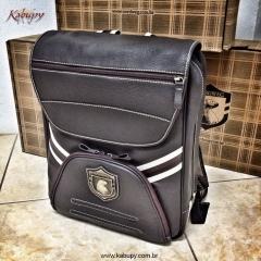 Mochilas para notebook - www.kabupy.com.br
