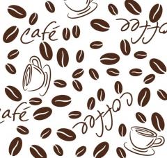 Empório Caffé - Foto 7