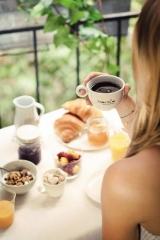 Empório Caffé - Foto 1