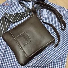 Bolsas masculinas bennesh - kabupy.com.br