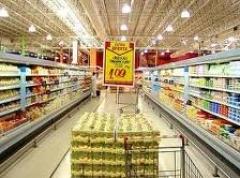 Amig�o lins supermercado