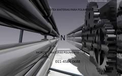 Nicrotex materias para polimento - foto 7