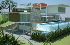 Reformas e projetos de construções e reformas em residencias e empresas de bh