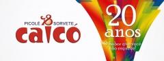 Banner comemorativo dos 20 anos de sucesso do picolé e sorvete caicó. o sabor que você não esquece. http://picoleesorvetecaico.com.br/ - siga-nos no twitter: https://twitter.com/picolecaico em natal/rn - rua presidente sarmento, 961-a - alecrim - fone: 84-3213-3827.
