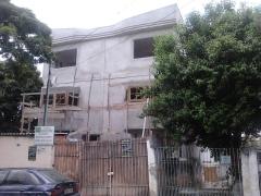 Eletrolipe construção reformas e manutenção predial - foto 2