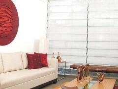 Persilana decorações e interiores - foto 2