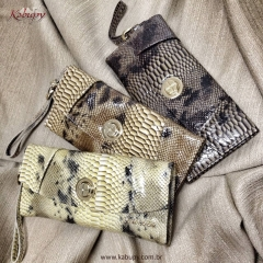 Bolsas femininas e carteiras femininas kabupy
