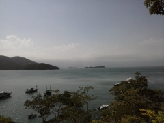 Reymar turismo - foto 6