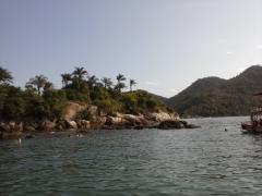 Reymar turismo - foto 18