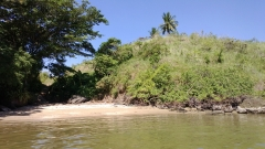 Reymar turismo - foto 1