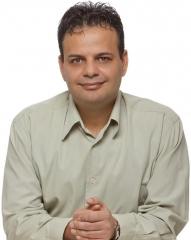 Eduardo raslan