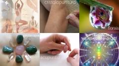Foto 12 terapias alternativas - Terapia Holística