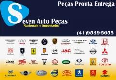Https://www.facebook.com/sevenautopecas