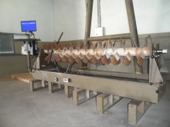 All service industrial ltda - foto 20