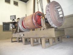 All service industrial ltda - foto 22