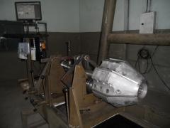 All service industrial ltda - foto 3
