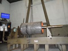 All service industrial ltda - foto 30