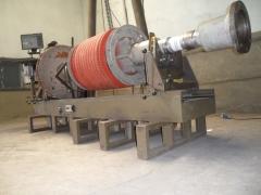 All service industrial ltda - foto 23