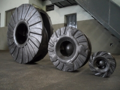 All service industrial ltda - foto 5