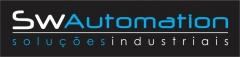 Sw automação industrial - foto 15
