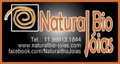 Bio-jóias e bijoux com pedras naturais,palha de buriti,capim dourado exclusivas e limitadas!!!