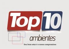 Top 10 móveis planejados e decoraÇÕes  - foto 22